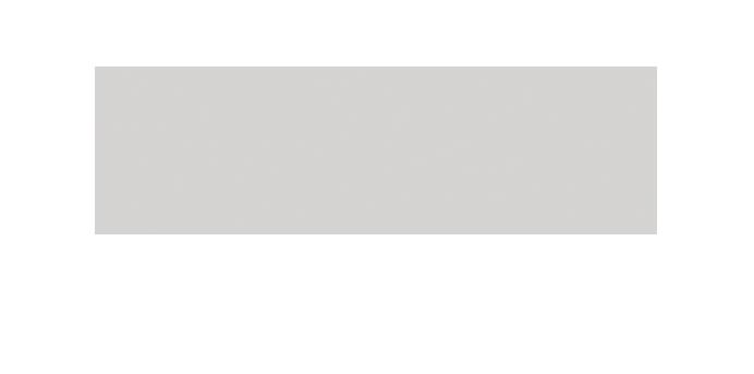 PRODUCTOS LUFTHOUS - LUFTHOUS - ROBOT DE COCINA - NATURAL JUICE - CHEF SERGIO FERNANDEZ