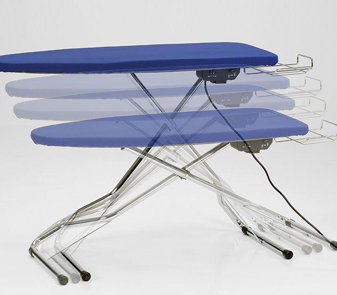 detalle-3-TABLA-PLANCHA-PROFESIONAL