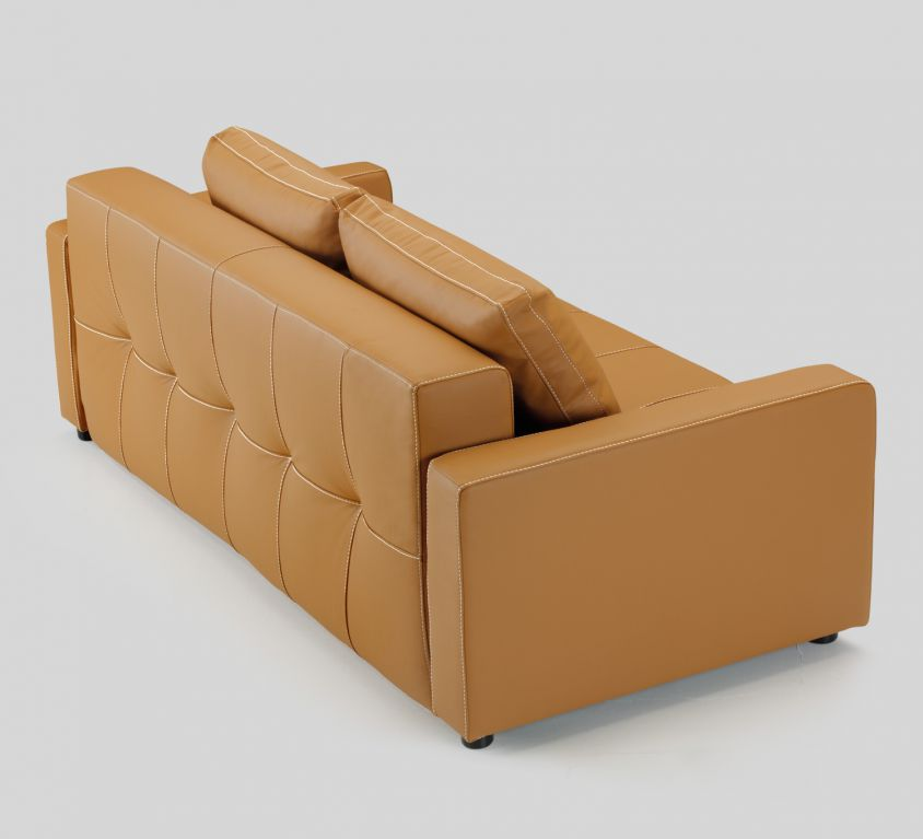 UNIQUE DESING MODEL SOFA BED
