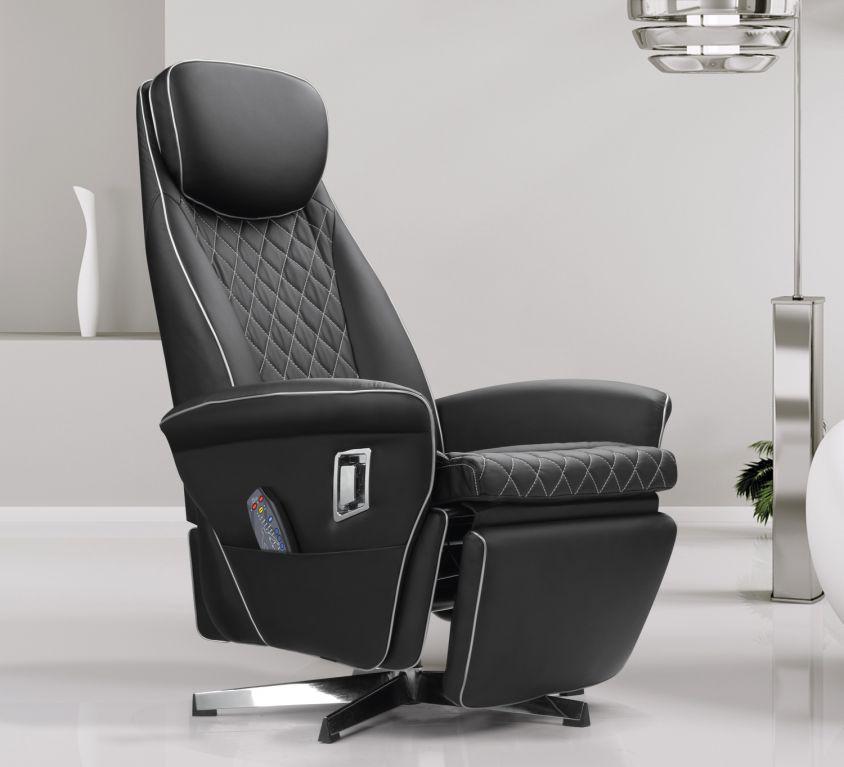sillón Kreslo Confort