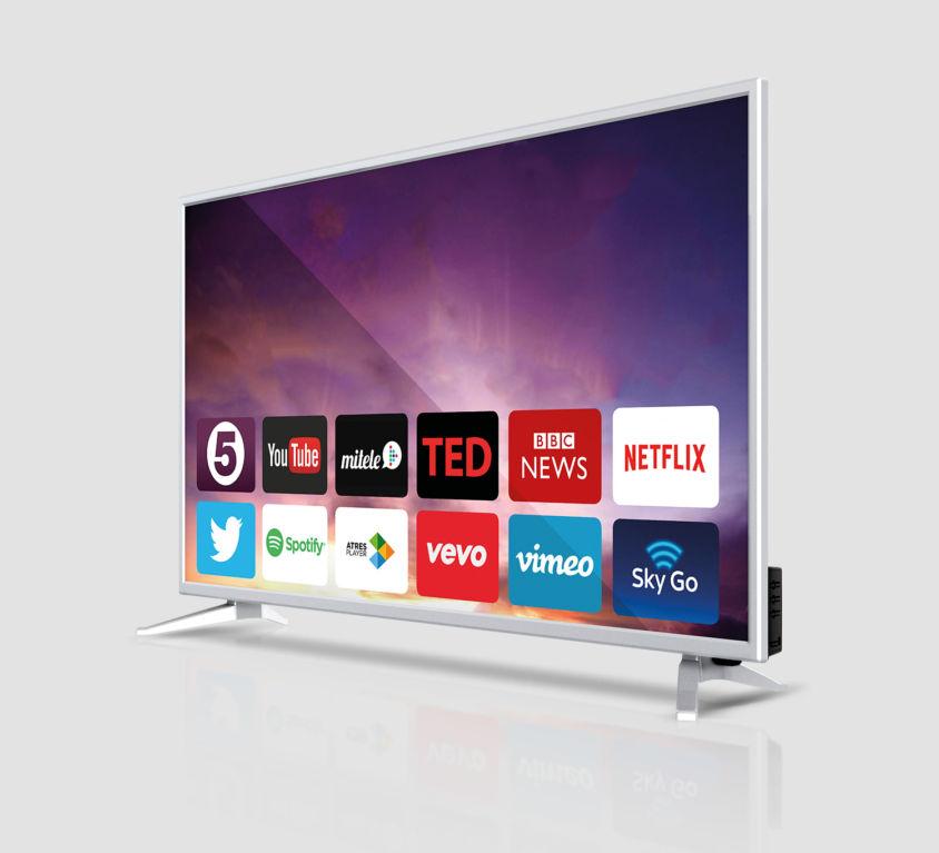SMART TV LH LED 40″