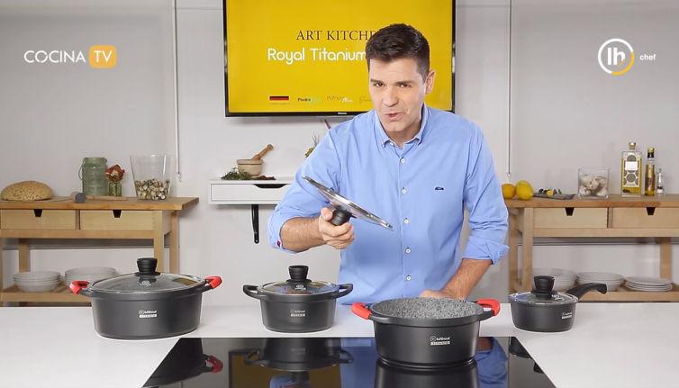 vid-bateria-cocina-27pz-lh