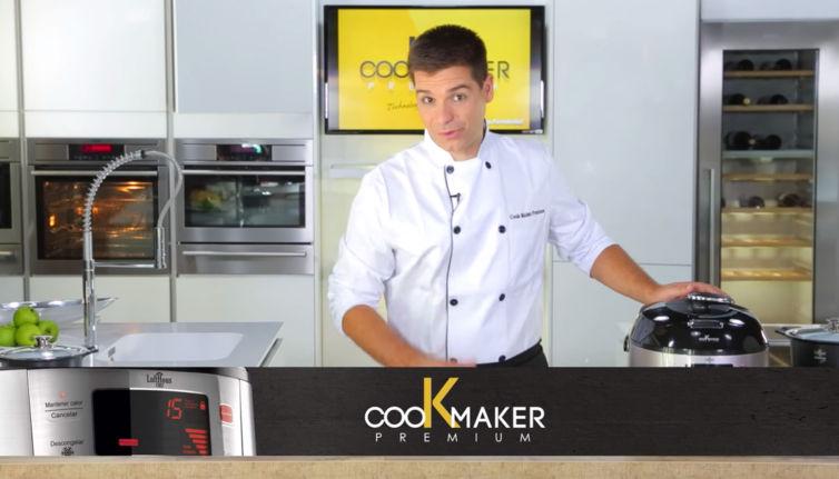 vid-cookmaker-premium-lh