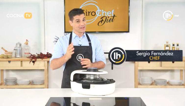 vid-giro-chef-diet-lh