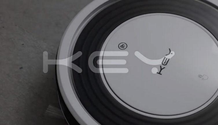 vid-robot-aspirador-key-lh