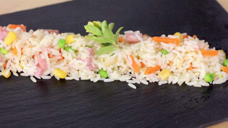vid_arroz-3-delicias-cook-maker-premium