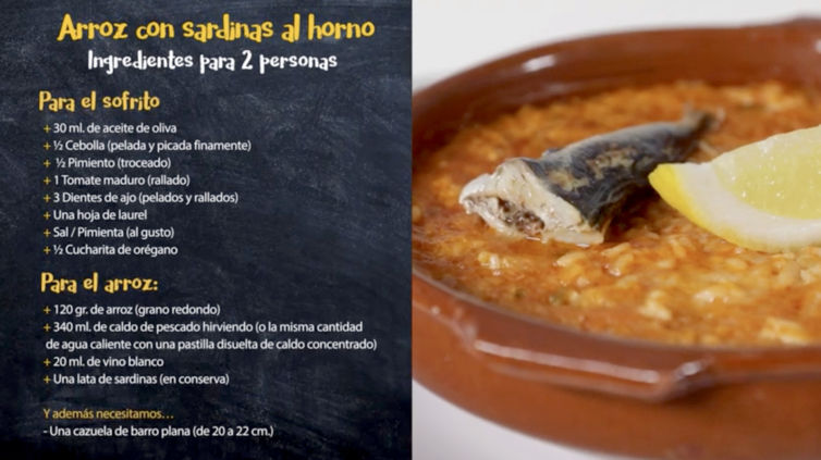 vid_arroz-sadinas_giro-chef