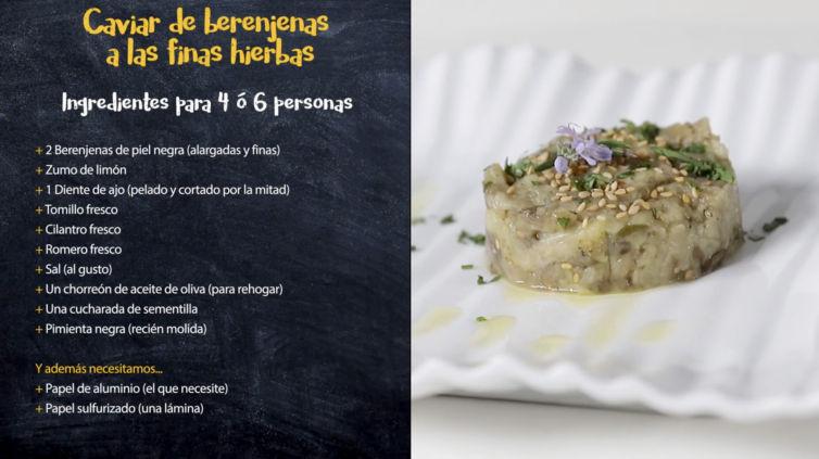 vid_caviar-berengenas_giro-chef