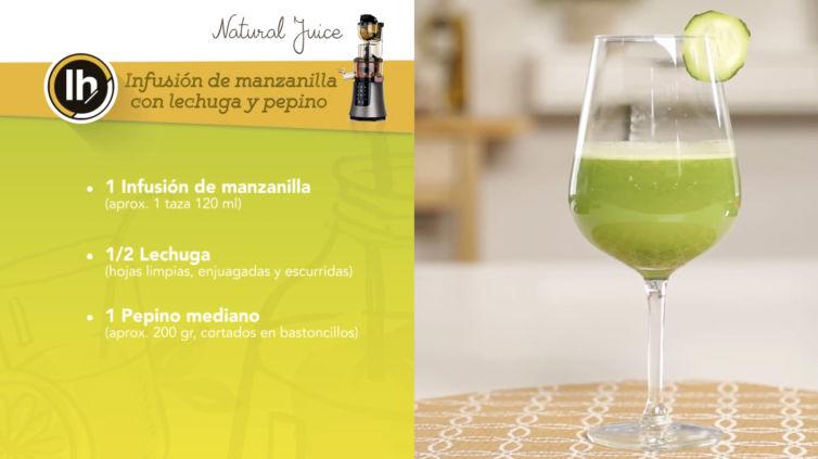 vid_infusion-manzanilla-lechu-pepin_natural-juice