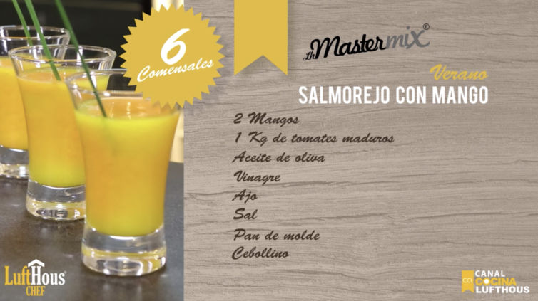 vid_salmorejo-mastermix