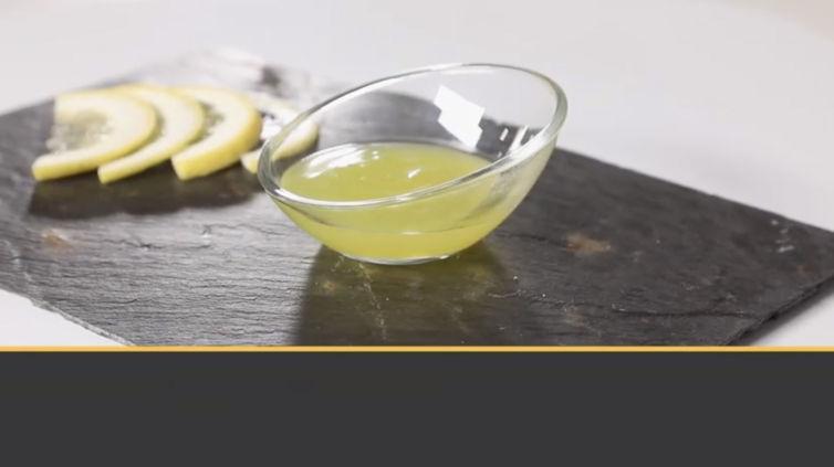 vid_salsa-limon_mastermix-plus