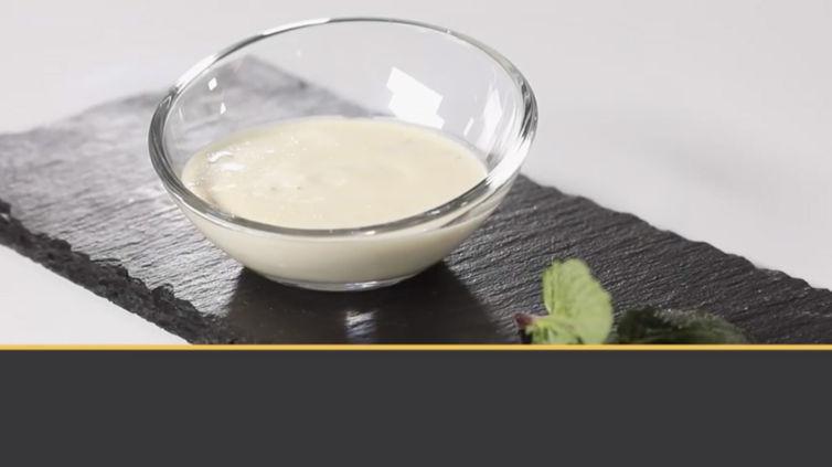vid_salsa-yogur_mastermix-plus