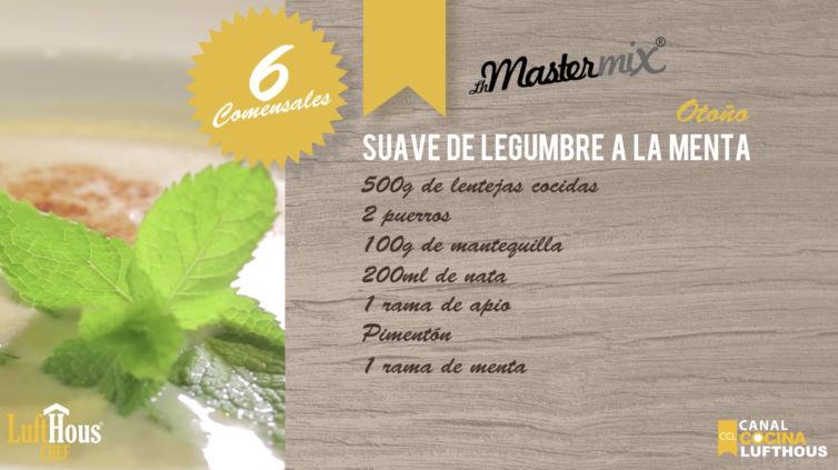 vid_suave-legumbre-mastermix