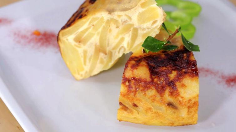 vid_tortilla-patata-cook-maker-premium