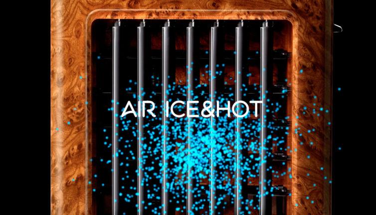 vid-climatizador-ice-hot-lh