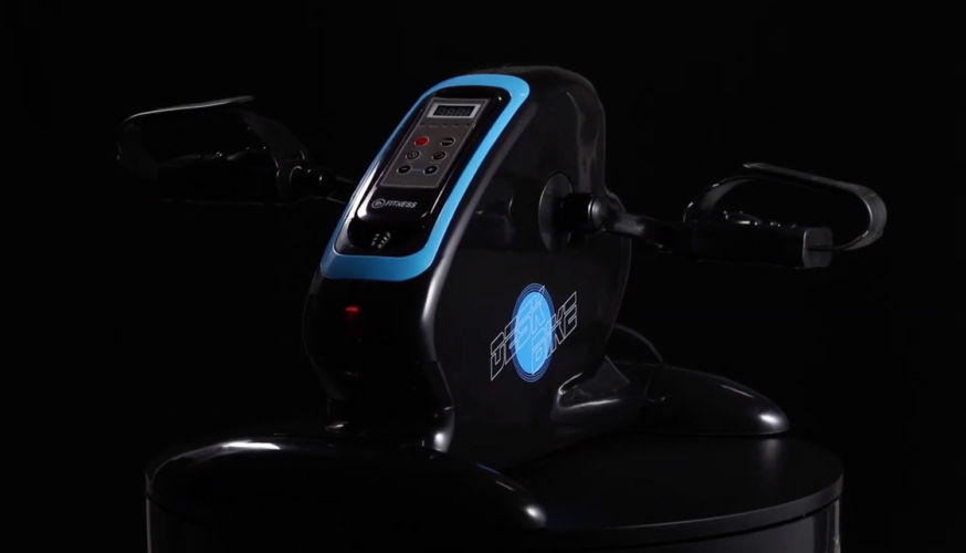 vid-desk-bike-lh