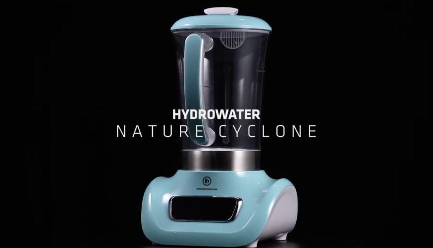 vid-hidrowater-cyclone-lh