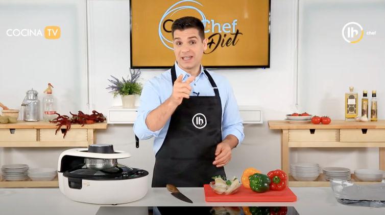 vid_bacalao-gratinado_giro-chef