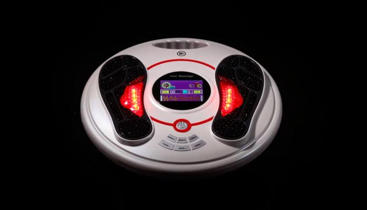 vid-masajeador-electrofeet-lh