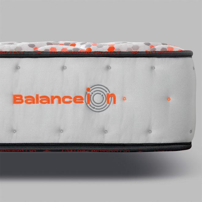 colchon-balance-ion-detalle2