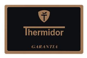 rejoj-thermidor-class-edition-5-garantia_lufthous