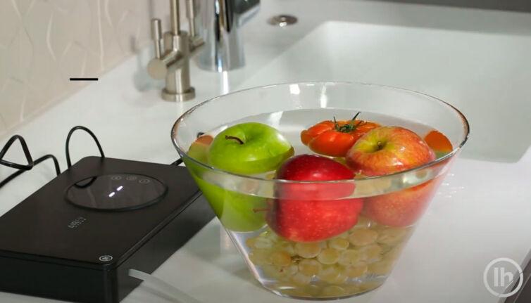 vid-truco-frutas-ozono_lufthous