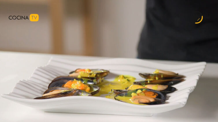 vid_mejillones-curry_mastermix_e-touch